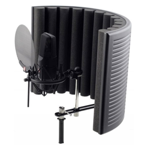 sE X1 Reflexion Filter Studio Bundle