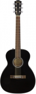 Fender CT-60S BLK