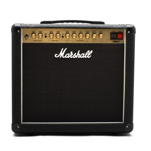 Marshall DSL-20CR