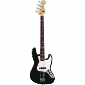 Squier by Fender AFFINITY Jazz Bass