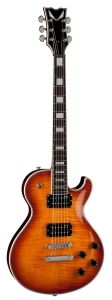 Dean Thoroughbred Deluxe TAM