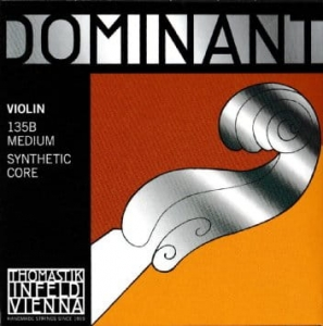 Thomastik-Infeld DOMINANT Violin 135B