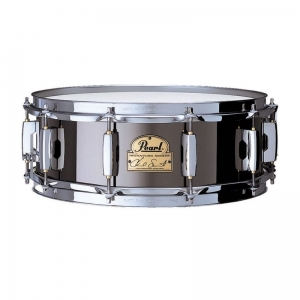 "Pearl Chad Smith Signature 14x5"", CS1450"