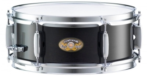 "Pearl Fire Cracker Wood 12x5"", FCP1250 271"