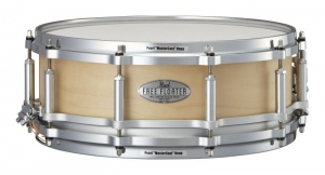 "Pearl Free Floating Maple 14x6,5"", FTMM1465, 321"